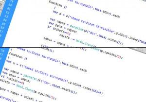 img-cleancode-02
