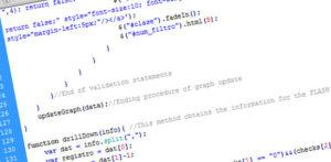 img-cleancode-03
