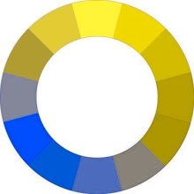 colorwheel_deuteranope
