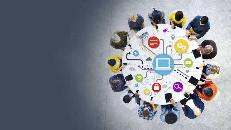از چه ابزاری برای تولید برنامه موبایل استفاده کنیم؟
