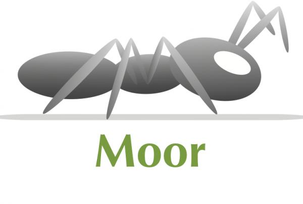 لوگوی مور - سامانه رتبهبندی لینکدین